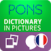 Download Picture Dictionary French 1.3 APK