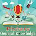 Download चित्र सामान्य ज्ञान Picture General Knowledge 2018 1.3 APK