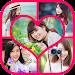 Download Picture Grid Frame 1.3 APK