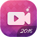 Download Picture Video Slideshow Music 3.0.1 APK