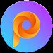 Download Pie Launcher 9.0 ? 2.6.1 APK