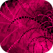 Download Pink Backgrounds for Girls 4.3 APK