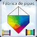Download Pipa - Fábrica de Pipas 1 APK