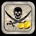 Download Pirate Island (Lite) 2.3.15 APK