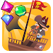 Download Pirates! - the match 3 1.1.0 APK