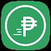 Download Piso Remit 1.0.10 APK
