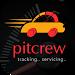Download Pitcrew Car Service, Repair & Tracking 1.3 APK