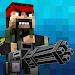 Download Pixel Fury: Multiplayer in 3D 7.3 APK