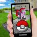 Download Pixel Pony GO 2 APK