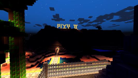 Download ♥♥Pixy Craft II♥♥ 1.PixyCraft2.005 APK