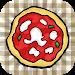 Download Pizza Clickers 1.2 APK