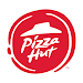 Download Pizza Hut UK Takeaway Delivery 2.1.0 APK