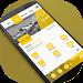 Download Plain Launcher 2018 - Theme, Wallpaper, Fast 2.0 APK