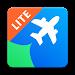 Download Plane Finder Lite 7.6.7 APK