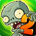 Download Plants vs. Zombies 2 Free 6.9.1 APK