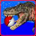 Download Pocket Dino Go! Offline 1.1 APK