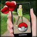 Download Pocket Girlfriend GO 1 APK