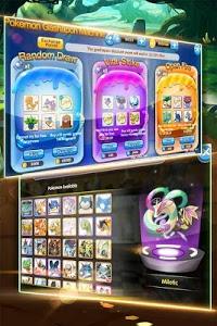 Download Pocket Monster 1.0.1 APK