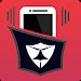 Download Pocket Sense 1.0.7 APK