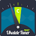 Download Pocket Ukulele Tuner 1.3.7 APK