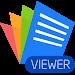 Download Polaris Viewer - PDF, Docs, Sheets, Slide Reader 1.1.4 APK