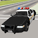 Download Police Car Simulator 2016 3.1 APK