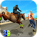 Download Police Horse Crime City Chase 1.6 APK