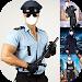 Download Police Photo  APK