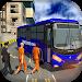 Download Police Prison Transport Van 1.1 APK