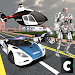 Download Police Transform Robot Hero 1.2 APK