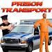 Download Police Van Prisoner Transport7 1.5 APK