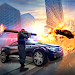Download Police vs Gangster New York 3D 1.2 APK