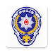 Download Polis Telsizi Yeni 1.4 APK
