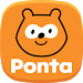 Download Ponta Indonesia 2.4.3 APK