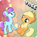 Download Pony Coloring Game 1.0 APK