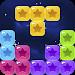 Download Block Puzzle Classic 1.4 APK