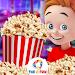 Download Popcorn shop kids Cooking Game 1.0.2 APK