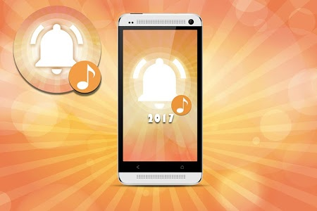 Download Popular Notification Sounds 2017 | Ringtones 1.1 APK
