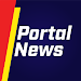Download Portal News 3.1.0 APK