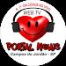 Download Portal News Web TV CJ 1.0 APK
