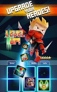 Download Portal Quest 2.12.1 APK