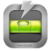Download Power Bubble - spirit level 1.0.9 APK