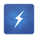 Download Power for Facebook 2.3.8 APK