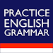 Download Practice English Grammar 1.2.3 APK