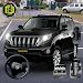 Download Prado Car Simulator Parking 2017 1.1 APK