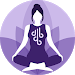 Download Prana Breath: Calm & Meditate 8.3.0_14 APK