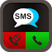 Download Prank Call & Prank SMS 2.4.1 APK