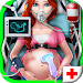 Download Pregnant Emergency Surgery 1.1.14 APK