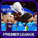 Download Premier League Football (England Football) 1.0.5 APK