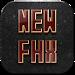 Download Premium FHX Server TH 11 1.0 APK